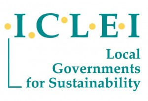 ICLEI Already in Your Town?