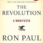 Real Manifesto