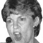 US Senator Shaheen (D-NH)