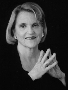 Charlotte T. Iserbyt