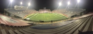 empty_stadium.jpg