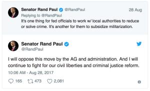 paul_militarization_tweet